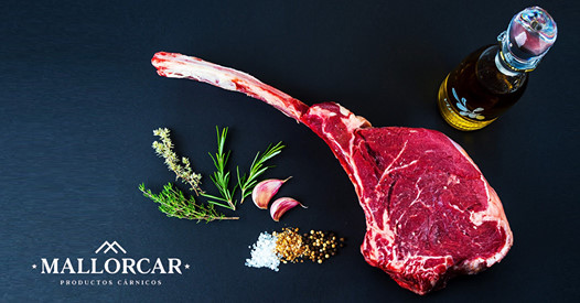 CARNICAS MALLORCAR, expertos de la buena carne.